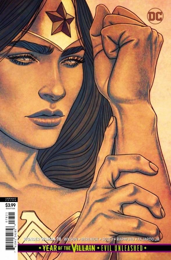 Wonder-Woman-78-2
