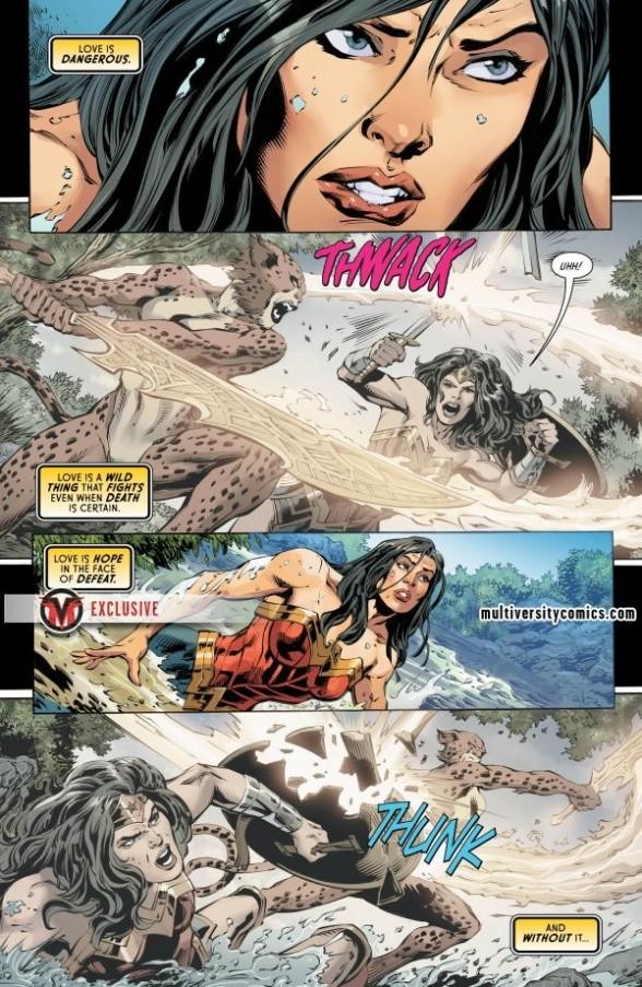 Wonder-Woman-78-3