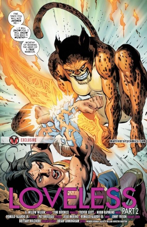 Wonder-Woman-78-5