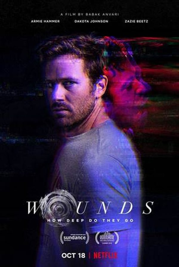 Wounds-1-600x891