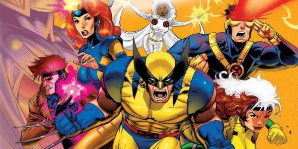 X-Men-animated-series-600x300