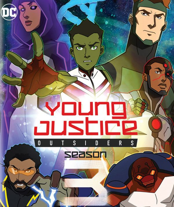 Young-Justice-Outsiders-Blu-ray-1-600x715