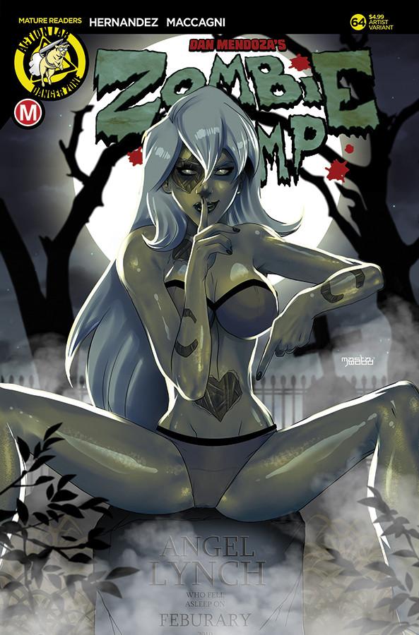 Zombie-Tramp-64-3