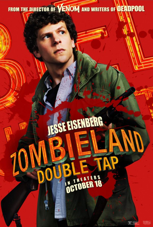 Zombieland-Double-Tap-character-posters-1-600x890