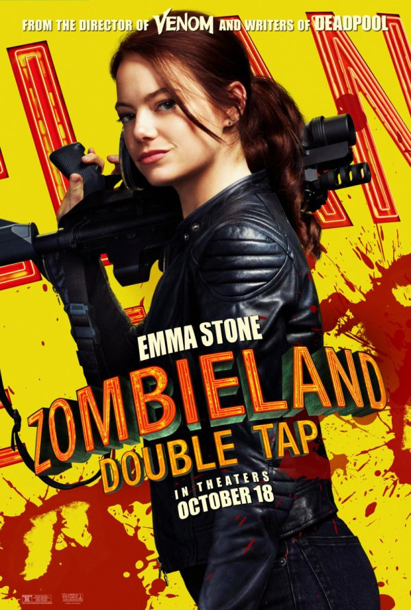 Zombieland-Double-Tap-character-posters-3-600x890