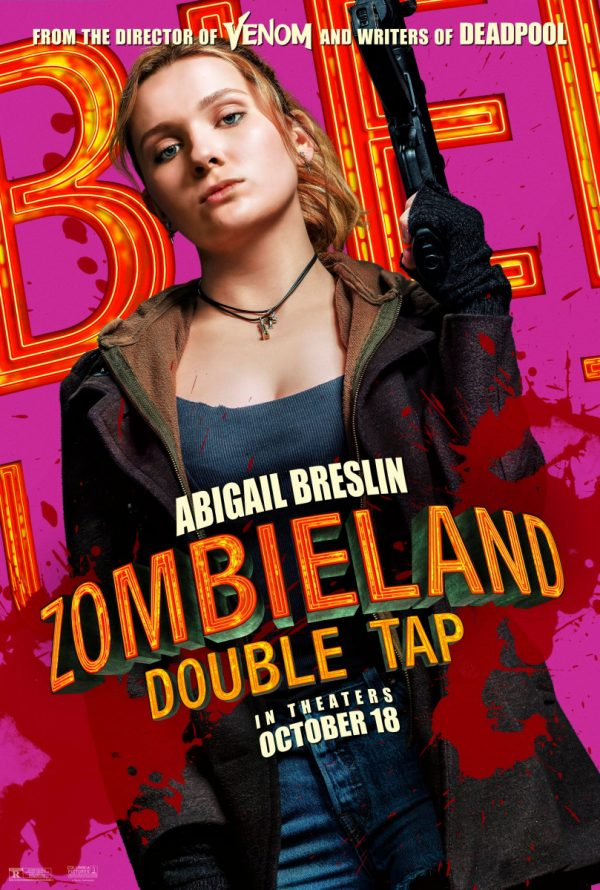 Zombieland-Double-Tap-character-posters-4-600x890