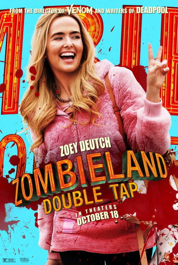 Zombieland-Double-Tap-character-posters-5-600x890
