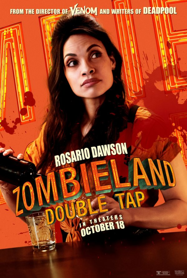 Zombieland-Double-Tap-character-posters-6-600x890