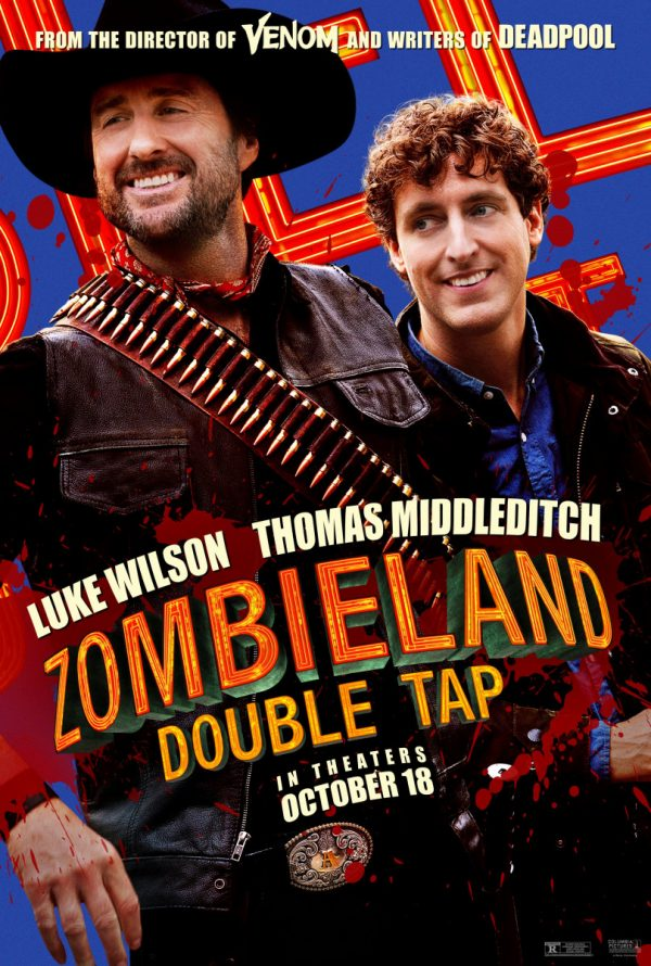 Zombieland-Double-Tap-character-posters-7-600x890