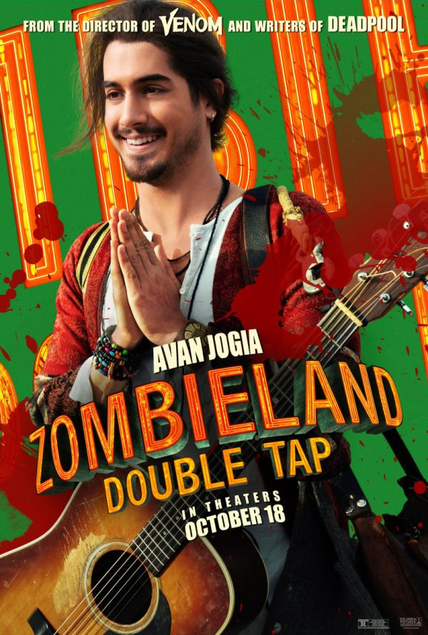 Zombieland-Double-Tap-character-posters-8-600x890