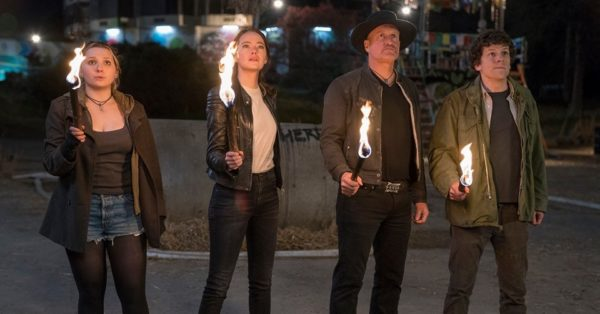 Zombieland-Double-Tap-images-Sony-1-600x314