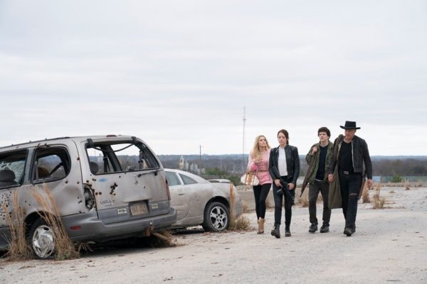 Zombieland-Double-Tap-images-Sony-3-600x400