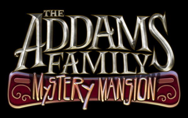 addams-family-mystery-mansion-600x377