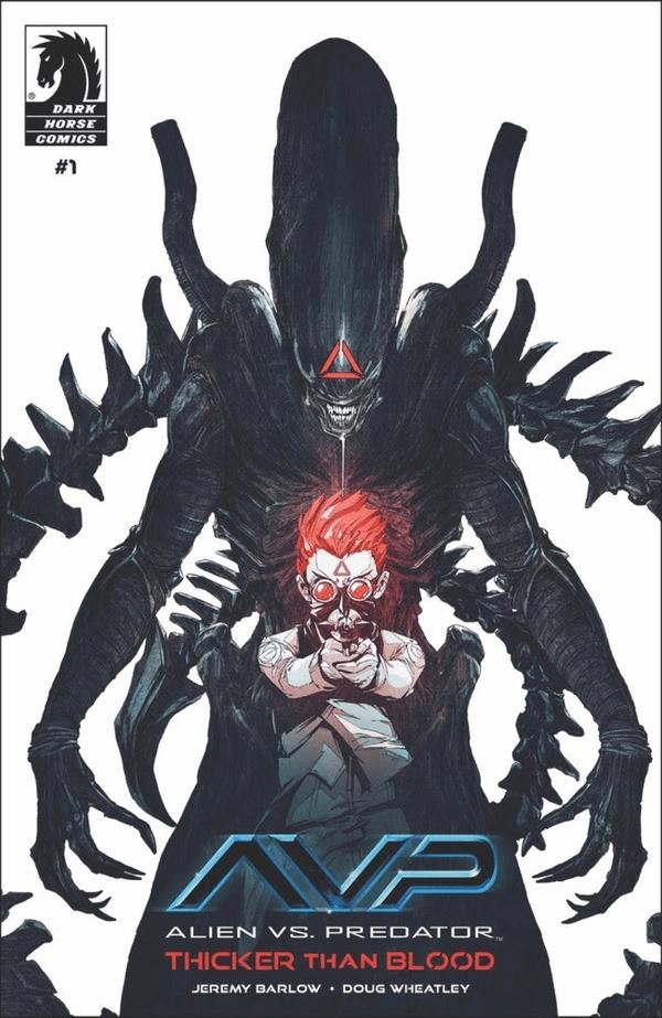 alien-vs-predator-thicker-than-blood-600x923