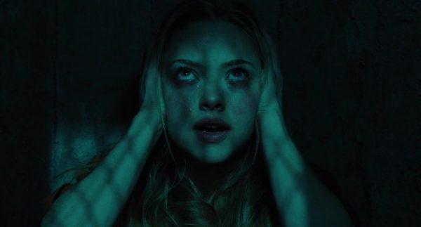 amanda-seyfried-in-una-scena-del-film-jennifer-s-body-140967-600x323