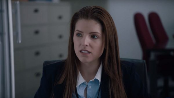 anna-kendrick-day-shall-come-1565293546-600x338
