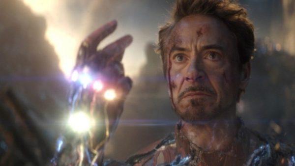 avengers-endgame-iron-man-snap-1180646-1280x0-600x338