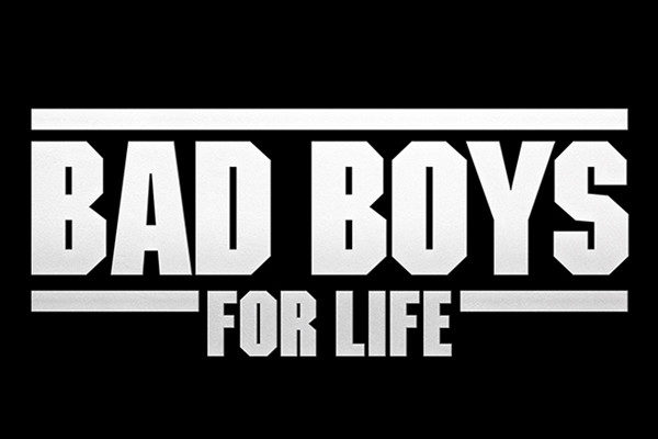 bad-boys-for-life-1-600x400