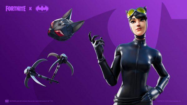 batman-catwoman-fortnite-600x338