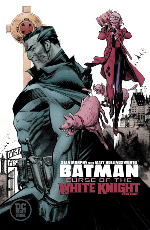 batman-curse-of-the-white-knight-3-600x923