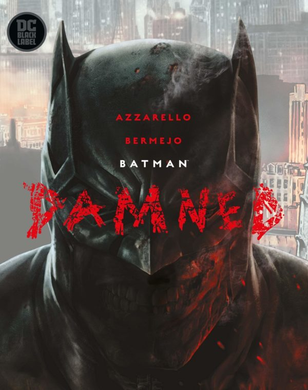 batman-damned-1-600x759