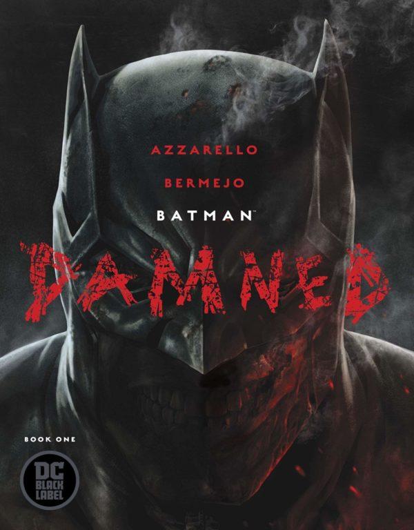 batman-damned-600x768
