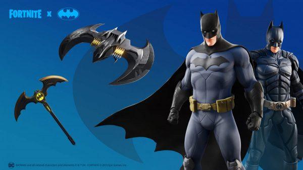 batman-fortnite-600x338