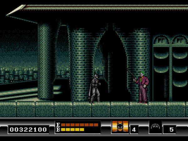 batman-u-010-600x450