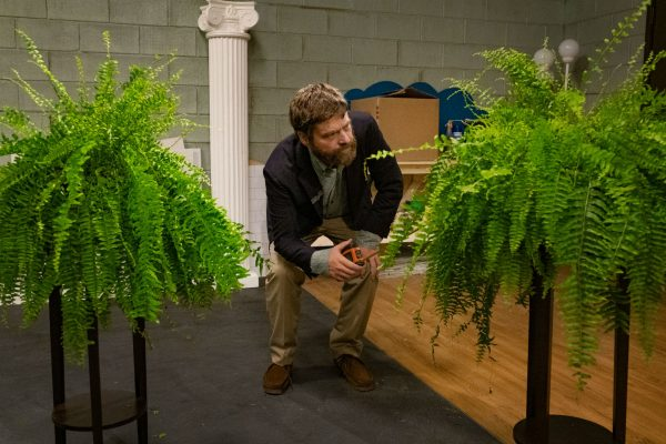 between-two-ferns-2-600x400