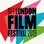 BFI London Film Festival 2019