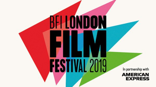 bfi-london-film-festival-2019-600x338