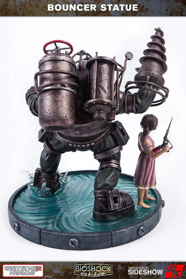 big-daddy-bouncer_bioshock_gallery_5d71886a70088-600x900