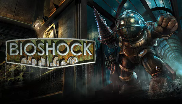 The Boys star Jack Quaid would like to see a BioShock TV series