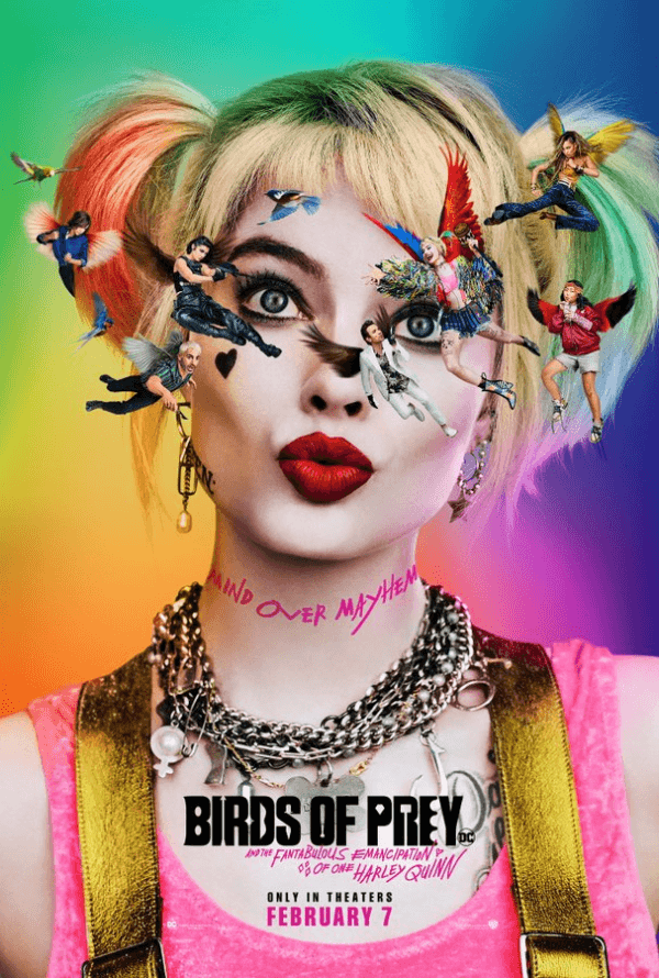 birds-of-prey-poster-600x890