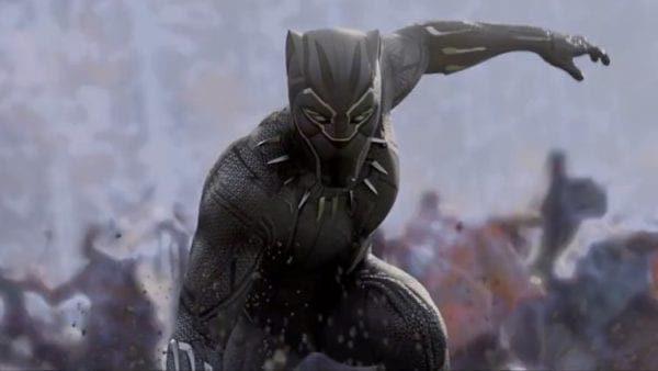 black-panther1-600x338-600x338