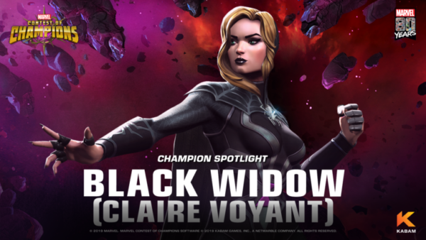 black-widow-claire-voyant-marvel-contest-of-champions-600x338