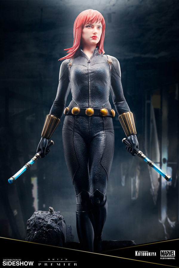 black-widow_marvel_gallery_5d7a746909a88-600x900