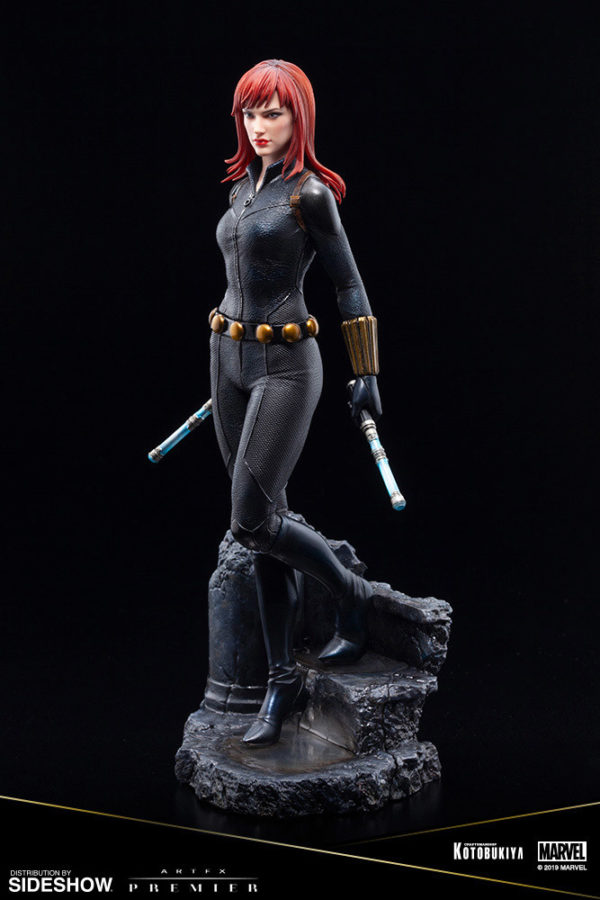 black-widow_marvel_gallery_5d7a7469a6ef3-600x900