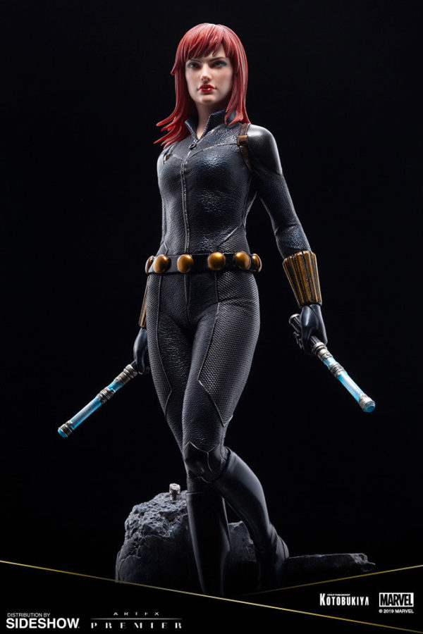 black-widow_marvel_gallery_5d7a746c3fb20-600x900