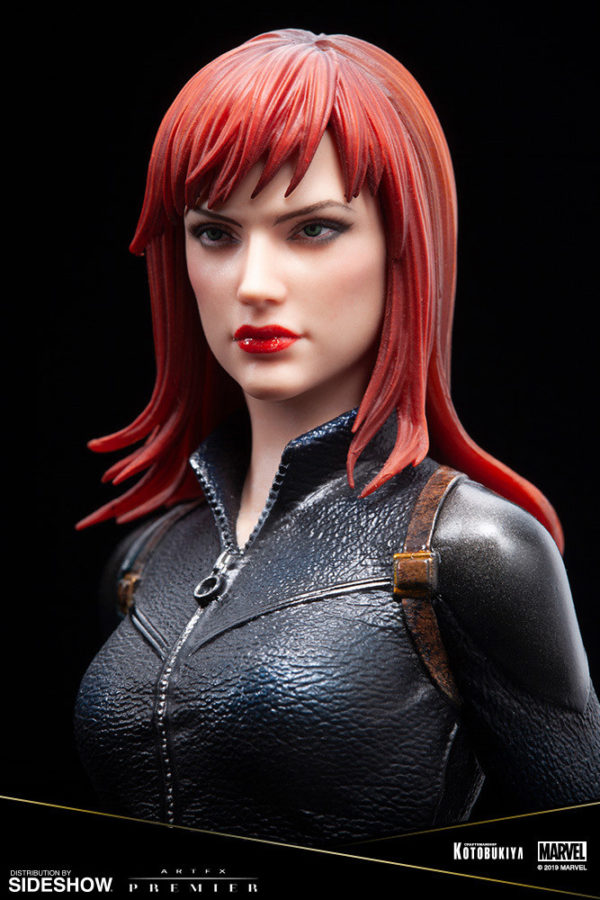 black-widow_marvel_gallery_5d7a746c89e26-600x900