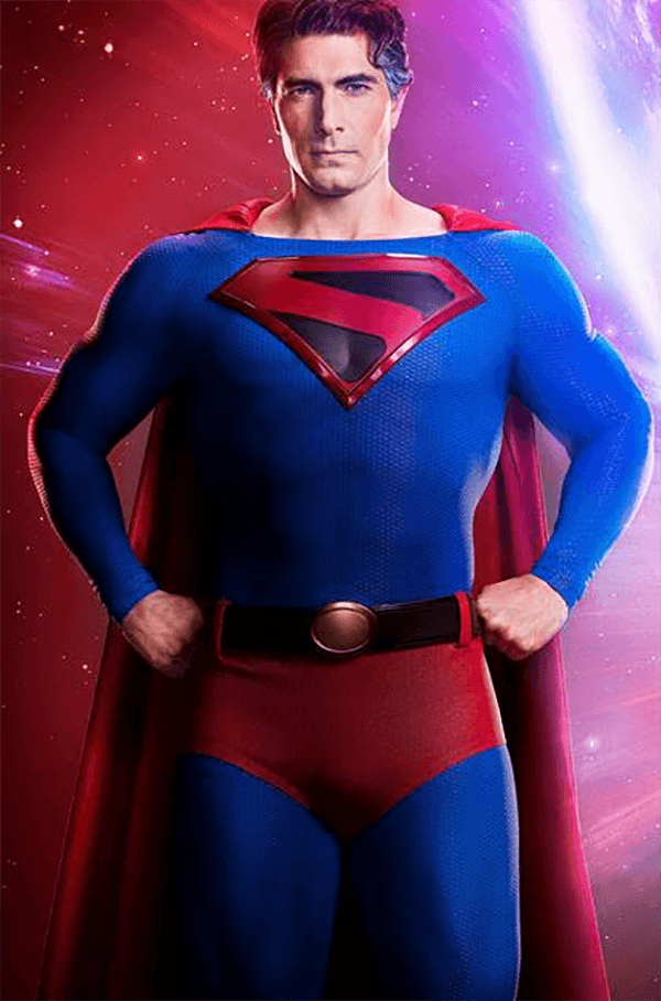 brandon-routh-superman-1-600x908