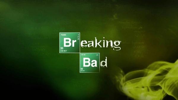 breaking-bad-logo-600x338