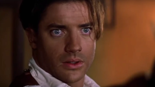 brendan-fraser-the-mummy-600x338