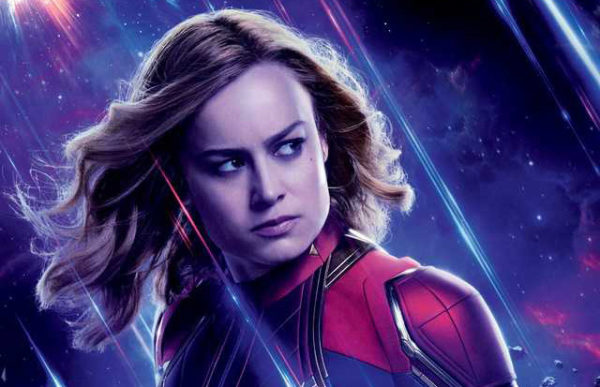 captain-marvel-endgame-600x387