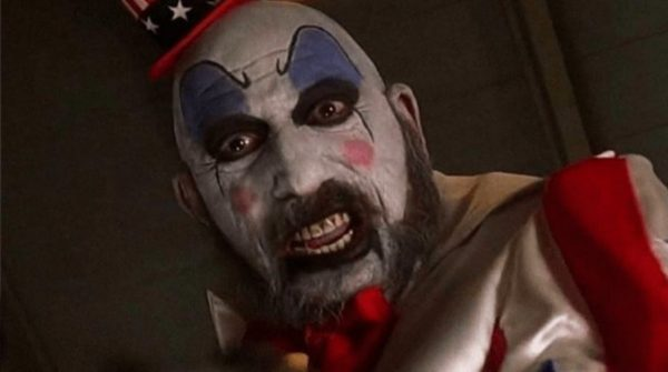captain-spaulding-sid-haig-house-of-1000-corpses-1145403-1280x0-600x335