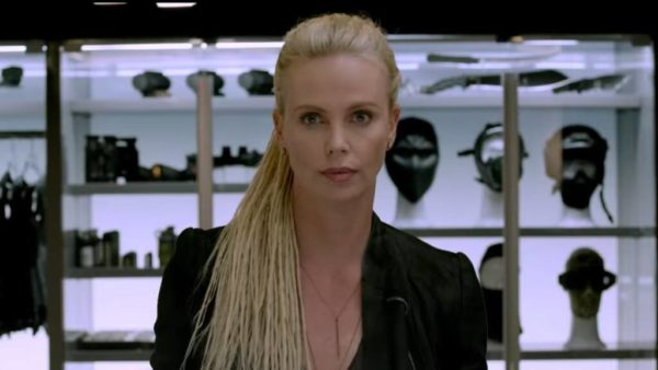 charlize-theron-cipher-fast-and-furious-600x338