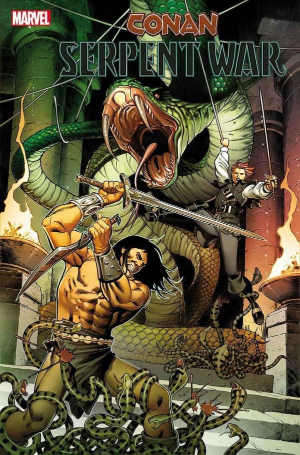 conan-serpent-war-2-cover-1187409-600x909