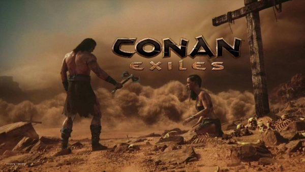 conan_exiles-600x338