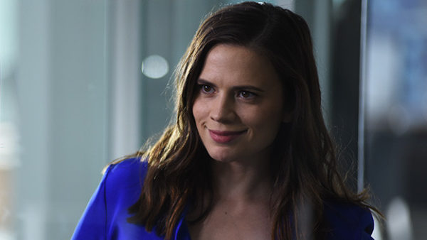 conviction-hayley-atwell-600x338