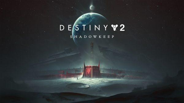 destiny-2-sk-banner-600x338